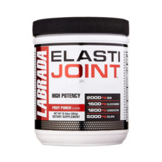 elastijoint-new-650x650 копия