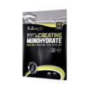BioTech 100% Creatine Monohydrate 500 гр