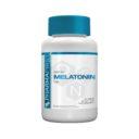 Melatonin от PharmaFirst 90 капсул