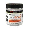 PureProtein PureBCAA 200 капс