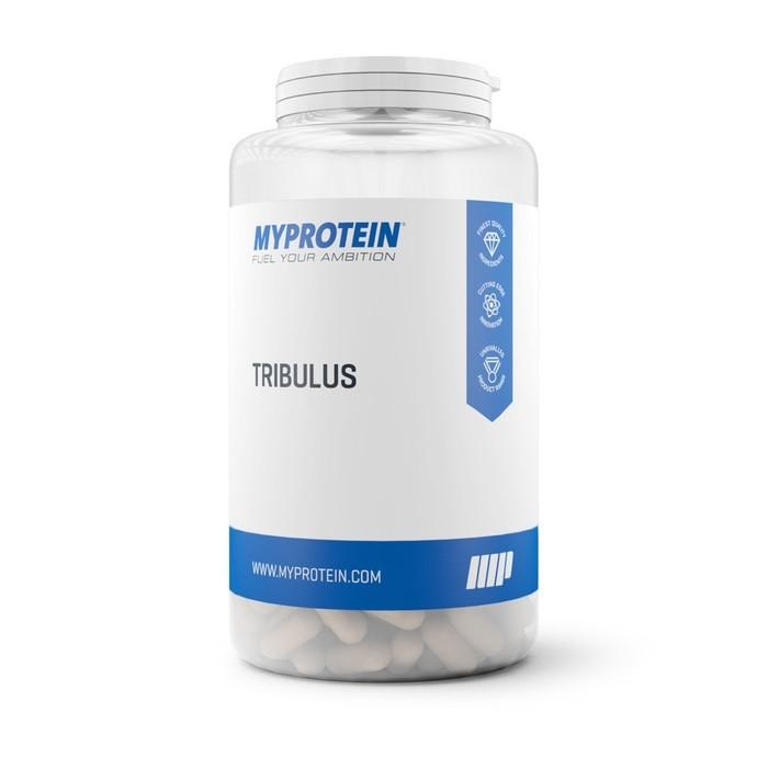 Myprorein Трибулус 300 капсул