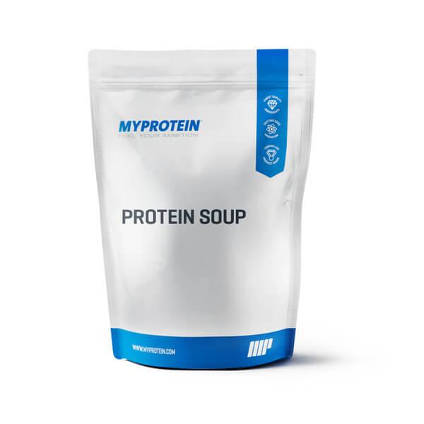 Myprotein Белковый Суп