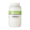 Myprotein Омега 3