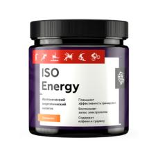 PureProtein Iso Fuze 210 гр