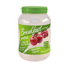 Activlab Protein Breakfast 1 кг