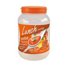 ActivLab Lunch Protein 1 кг