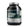 Optimum Nutrition Platinum Hydrowhey 1590 гр