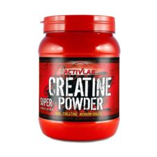 ActivLab Creatine Powder 500 гр