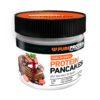 PureProtein Pancake Mix
