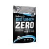 Iso Whey ZERO lactose free 500 гр