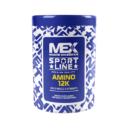 MEX Amino 12K 300 таблеток