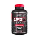Lipo 6 Black Maximum Potency