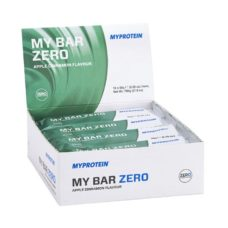 My Bar Zero