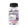 Lipo-6 black 100 капсул Cloma Pharma