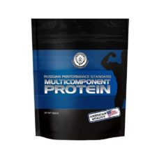 Multicomponent Protein / RPS Multicomponent Protein 500 гр