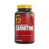 Mutant Carnitine 120 капсул