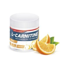 Geneticlab L-carnitine Powder 150 гр