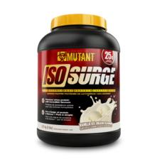 Изолят / Mutant Iso Surge 2.27 кг