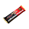 Professional Protein Bar