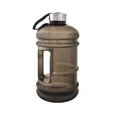 Бутылка 2.2 литра