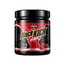 Maxler Black Kick 500 гр
