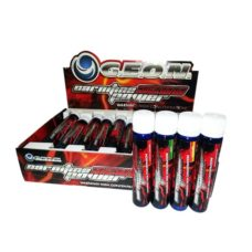GEON Carnitine Power 3200 25 мл