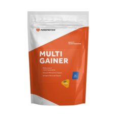 PureProtein Multi Gainer 1200 гр