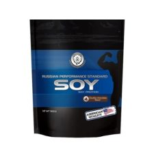RPS Soy Protein 500 гр