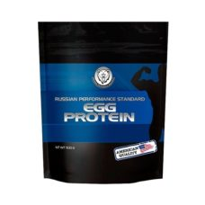 RPS Egg Protein 500 гр