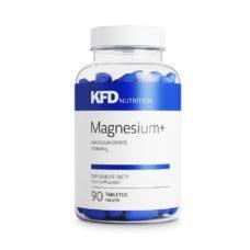 KFD магний + В6 90 таблеток