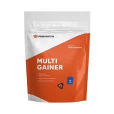 Pureprotein Multi Gainer 3000 гр