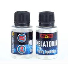 DMAA STORE мелатонин 30 таблеток
