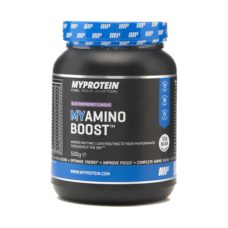 MyAmino Boost 500 гр