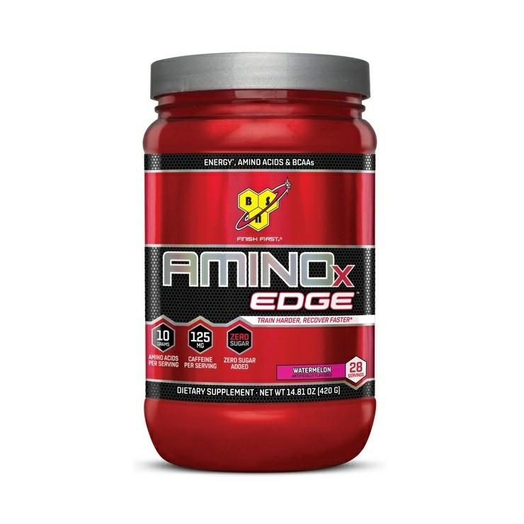 BSN Amino-X Edge 435 гр