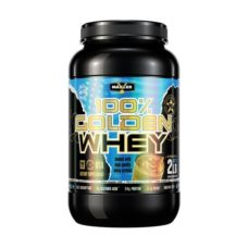 100% Golden Whey 908 гр