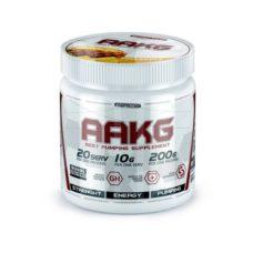 KingProtein L-Arginine