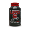 Lipo-6 black 120 капсул