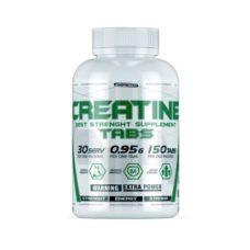 KingProtein Creatine Tabs 150 таблеток