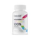 100_vitamin_vit_min_90_tabletek_ostrovit_sklep