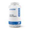 protein Креатин моногидрат 250 таблеток
