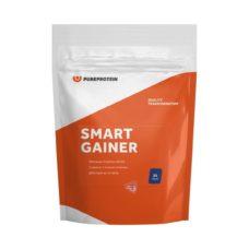 PurePtotein Smart Gainer 3000 гр