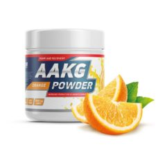 GeneticLab AAKG Powder 150 гр