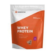 PureProtein Whey Protein 420 гр