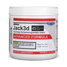 USPlabs Jack 3d Advanced