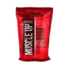 ActivLab MUSCLE UP Protein 700 гр