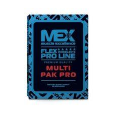 MEX Multi Pak Pro 30 пакетиков