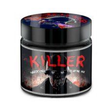 ZombiLab Killer Creatin Mix 100 гр