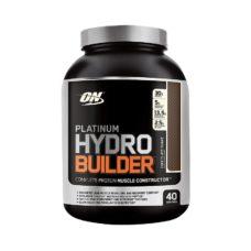 Platinum Hydrobuilder 4.41 lb