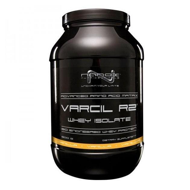 Nanox Varcil R2 2000 гр