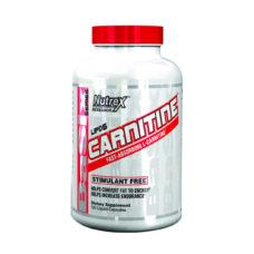 carnitine120ct копия